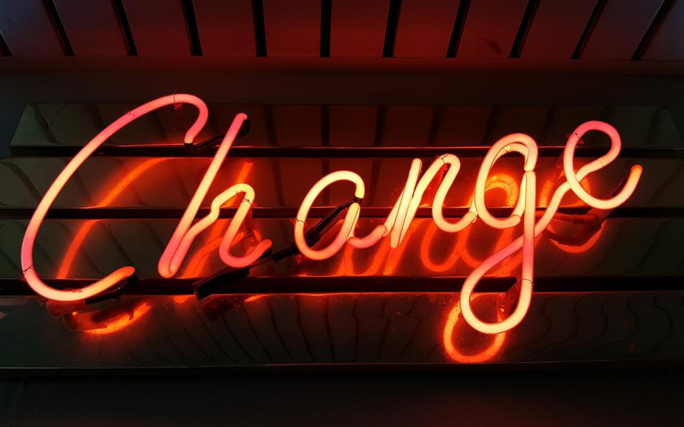 anders veranderen 2